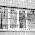 Балкон ограждение фото 30