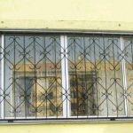 Балкон ограждение фото 47