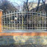 забор фото 30